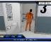 fbop_inmate