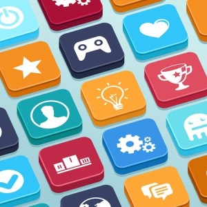 gamification-elearning-ddinc